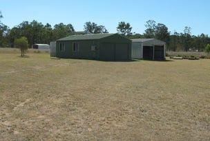 127 McClymont Road, Wattle Camp, Qld 4615
