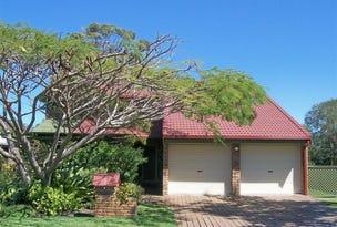 12 Roselands Ave, Yamba, NSW 2464