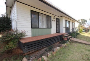 18 George Street, Ariah Park, NSW 2665
