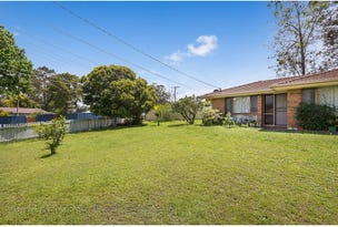 8 Trafalgar Street, Boronia Heights, Qld 4124