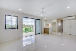 8/42 Andrews Street, Cannon Hill, Qld 4170