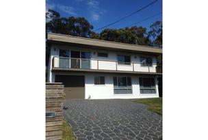 142 The Park Dve, Sanctuary Point, NSW 2540