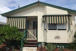 Lot 121 Quarter Session Road, Tarro, NSW 2322