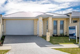 21B Macquarie Avenue, Padbury, WA 6025