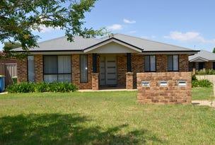 Unit 1/6 Yoogali Street, Glenfield Park, NSW 2650