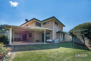 9/5a Boldon Close, Charlestown, NSW 2290