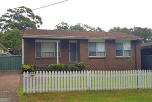 64 Moola Road, Buff Point, NSW 2262