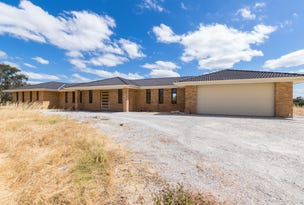 7 Leach Way, Gnangara, WA 6077