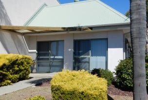 Unit 5, 2-8 Rowe Terrace, Ardrossan, SA 5571