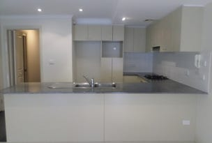 North Strathfield, address available on request