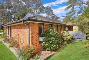 2 Gray Place, Kings Langley, NSW 2147