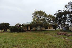 409 Hanworth Road, Bannaby, NSW 2580