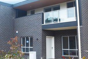 9 Lawton Crescent, Woodville West, SA 5011