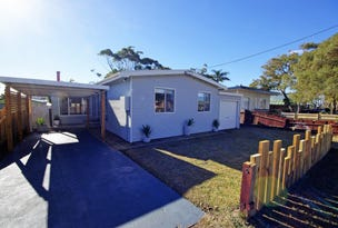 42 Carlton Crescent, Culburra Beach, NSW 2540