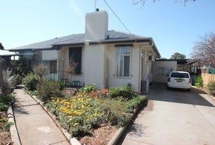 32 Murray Street, Finley, NSW 2713