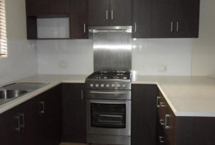 34 Brooklyn Terrace, Kilburn, SA 5084