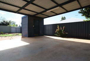37 Mauger Place,, South Hedland, WA 6722