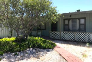 13 Seventh St, Elliston, SA 5670
