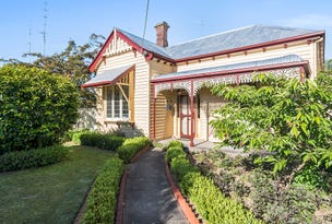 18 Queen Street, Colac, Vic 3250