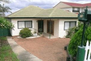 26 Marguerette Street, Ermington, NSW 2115