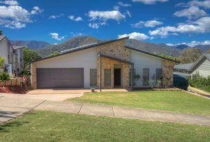 6 Leader Reef Drive, Bright, Vic 3741