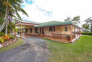 2 Stoney Creek Road, Eton, Qld 4741