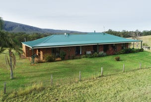 3665 Wallanbah Road, Nabiac, NSW 2312