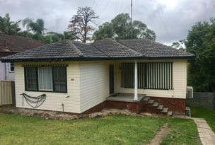 159 Cardiff Road, Elermore Vale, NSW 2287