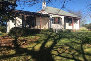 1085  Sheffield Road, Lower Barrington, Tas 7306