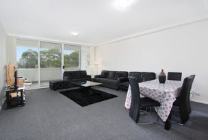 7/165 Clyde Street, Granville, NSW 2142