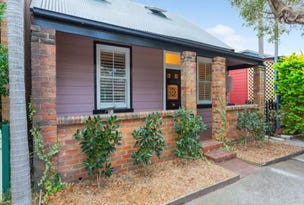 6 Cameron Street, Hamilton, NSW 2303