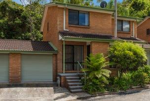 38/65 Davies Street, Kincumber, NSW 2251
