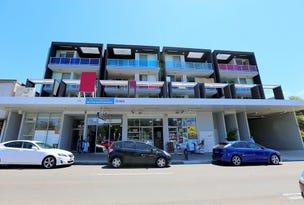 306/685 Punchbowl Road, Punchbowl, NSW 2196