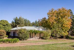 1405 Harrys Creek Road, Strathbogie, Vic 3666