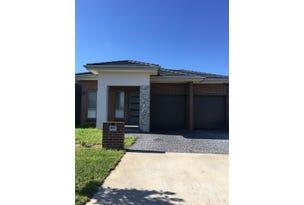 4 Fairlie Street, Kellyville Ridge, NSW 2155