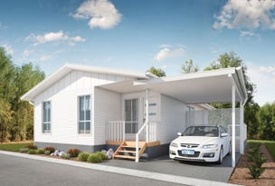11/157 The Springs Road, Sussex Inlet, NSW 2540