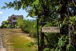 234 Cherry Farm Road, Underwood, Tas 7268