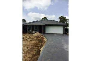 8D Windeyer Street, Thirlmere, NSW 2572