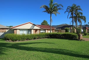 59 Coconut Drive, North Nowra, NSW 2541