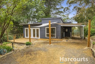 7 Maskells Hill Road, Selby, Vic 3159
