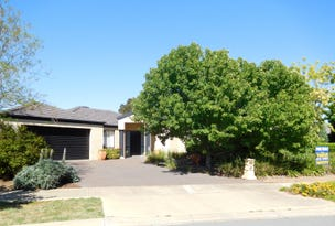 24 Menindee Crescent, Kialla, Vic 3631