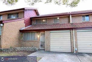 3/12 Glebe Street, Parramatta, NSW 2150