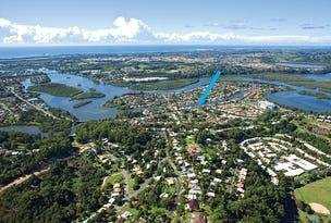 2/35 Gollan Drive, Tweed Heads West, NSW 2485