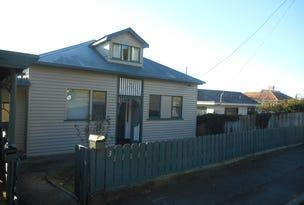 1/3 Reserve Street, West Launceston, Tas 7250