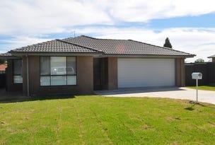 24 Kurrajong Road, Gunnedah, NSW 2380