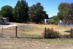 9 Davis Crescent, Penola, SA 5277