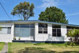 12 Dover Crescent, Waratah West, NSW 2298
