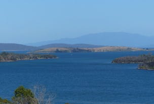 Lot 4 Sommers Bay Road, Murdunna, Tas 7178