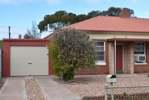 46 RUDALL AVENUE, Whyalla Playford, SA 5600