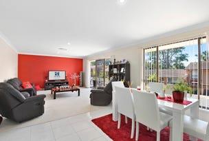 12/140 Kennedy Drive, Port Macquarie, NSW 2444